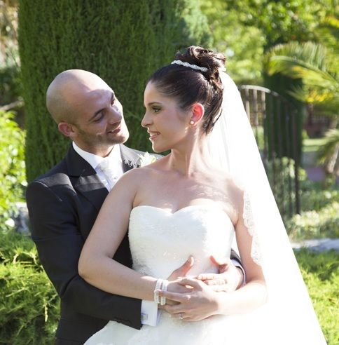 fotografos madrid bodas fotografia boda reportajes de boda fotos boda boda madrid fotos boda madrid fotografia para bodas Raul Herrera Photographer
