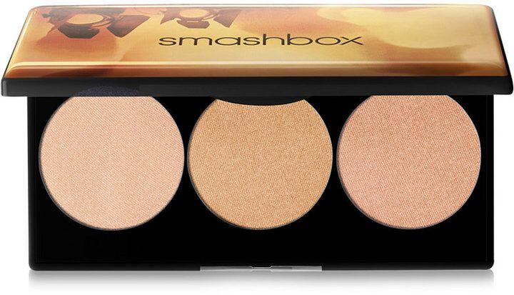 Smashbox Spotlight Highlighting Palette