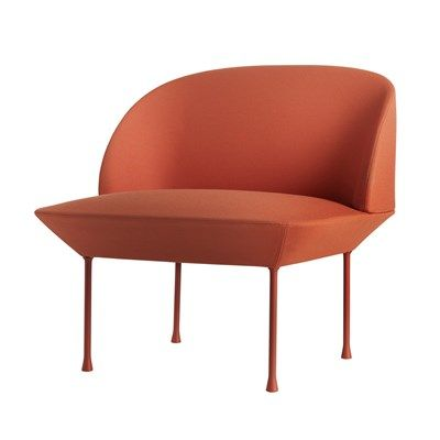 861 best lounge chair inspiration images on pinterest for Chaise oslo but