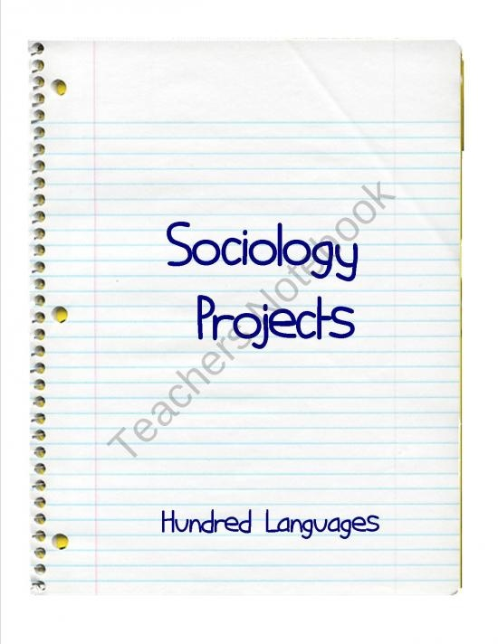 an essay on sociological imagination Sociological imagination essay sample everyday events and the consequences can impact our daily lives the significance and timing of an event can have a lasting impression on ones future.
