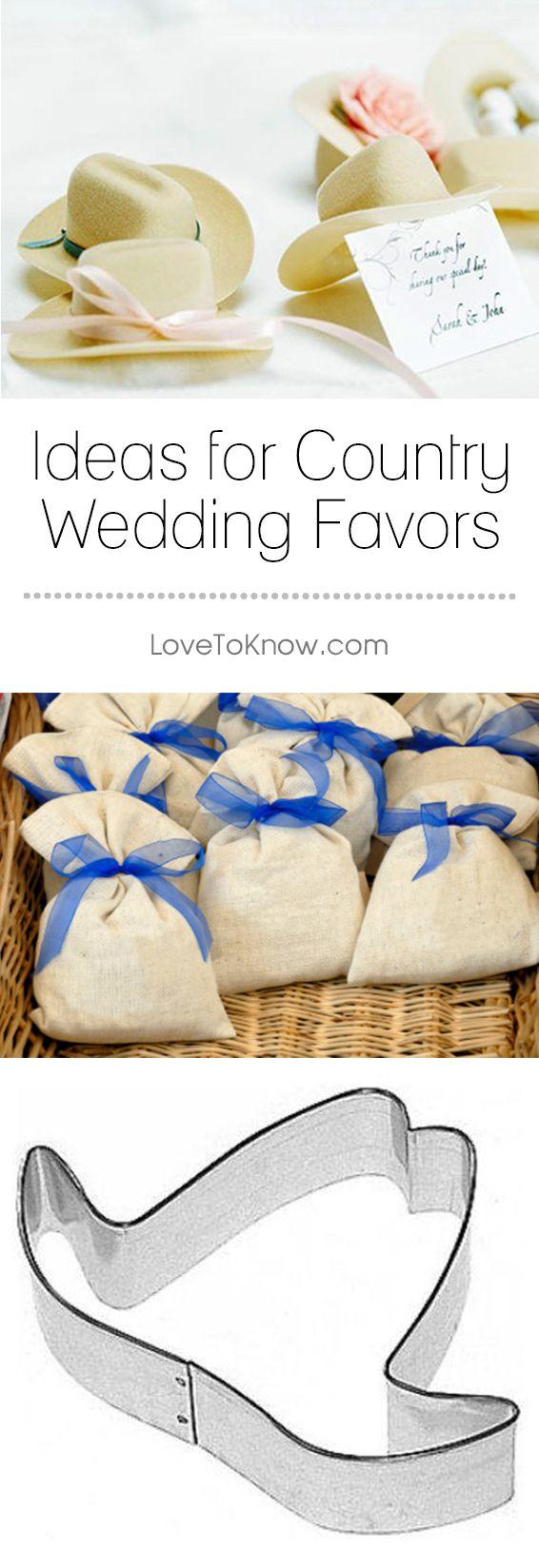 351 best Weddings images on Pinterest