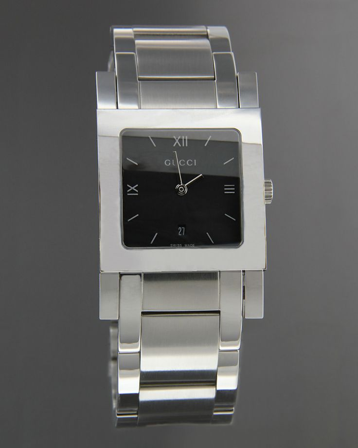 GUCCI Ρολόι 7905-YA79903