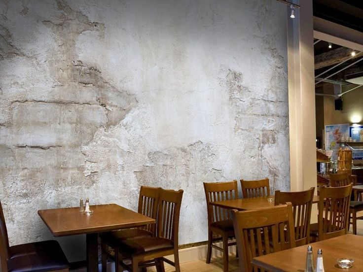 Wall effect wallpaper WALL KREARTIVITY Wallpaper Collection by MIGLIORINO® design Gianluca Migliorino