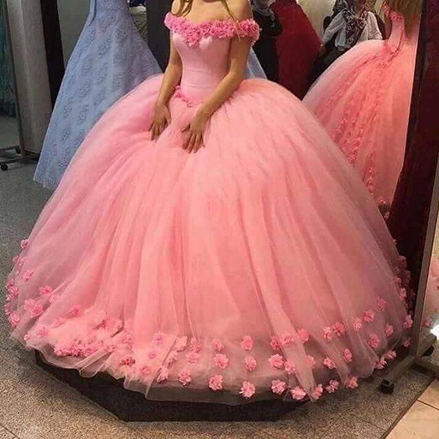 #prenses #prensesgelinlik #prensesnişanlık #pembe #pembenişanlık #pembeaşkı #gelinlik #nişanlık #evlilik #düğün #gelin #gelinler #2017nişanlıklar #düğünhazırlıkları #moda #provalar #pudrapembesi #bridal #dress #mutluhaftasonları