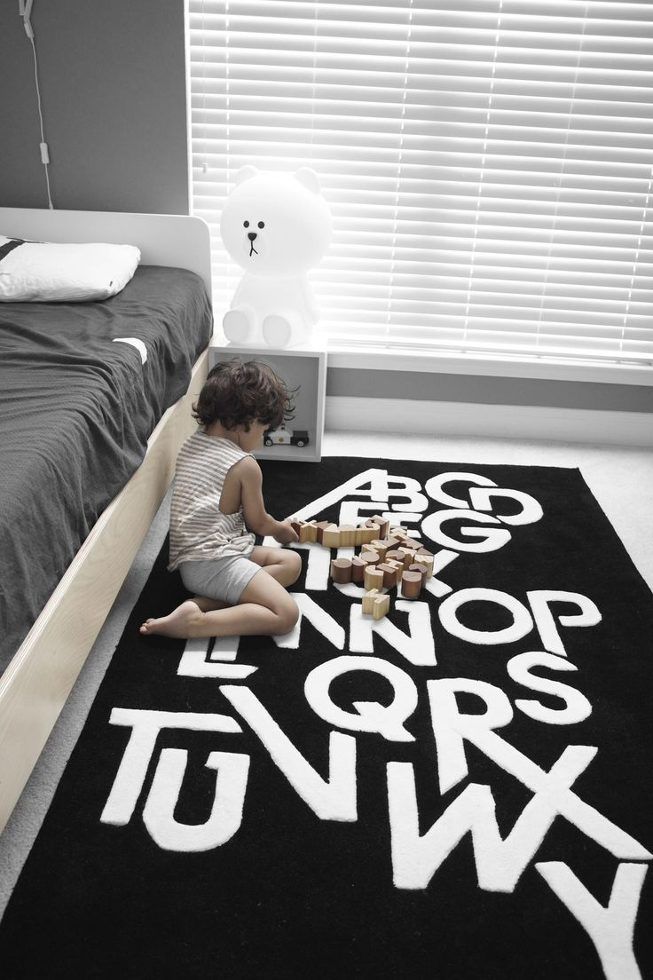 52 best Sebastian\'s Room images on Pinterest | Area rugs, Boy ...