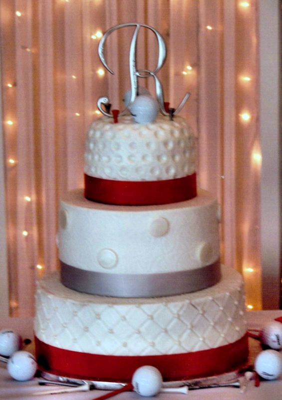 golf wedding cake ideas best 25 golf theme weddings ideas on golf 14848