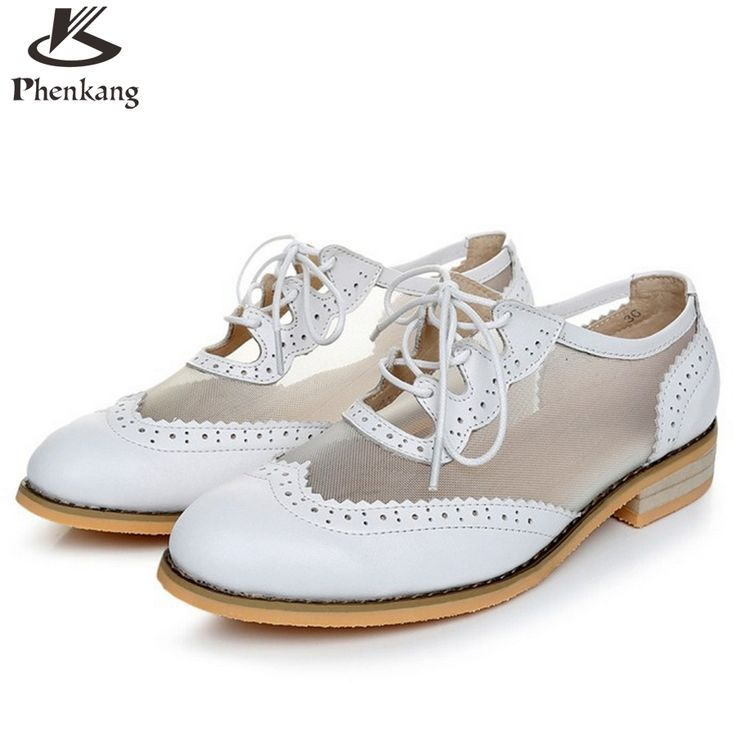559 best SHOES & SHOES & SHOES images on Pinterest   Flat shoes, Flats and  Women's shoes
