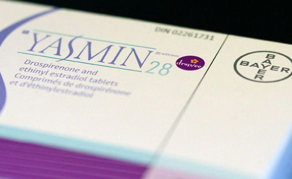 #Yaz #Yasmin Visit our website at http://medicalclaimlegal.com. FB page - https://fb.com/TopClassAction. Twitter - https://twitter.com/CarnavanT
