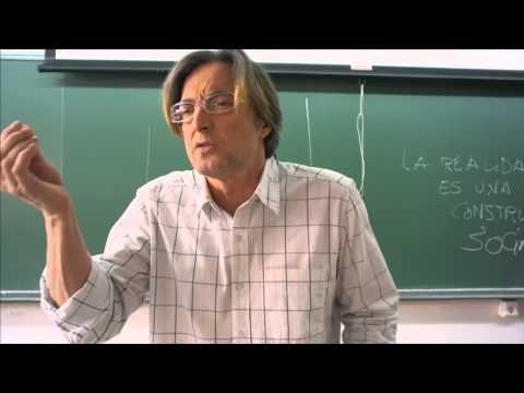Psicópolis - Recorrido por los principales hitos de la Psicología Social - YouTube