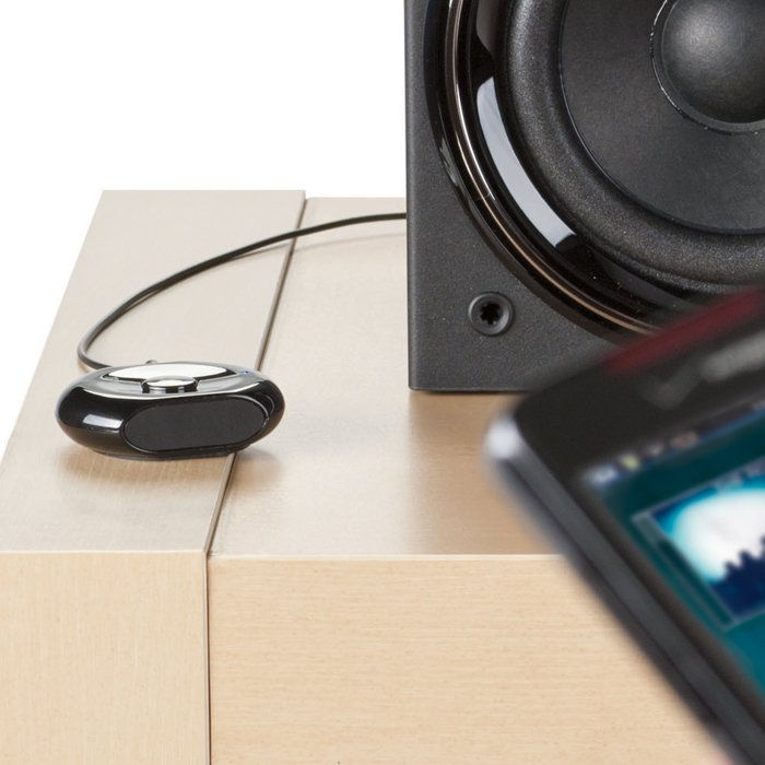 how to get into any bluetooth speaker