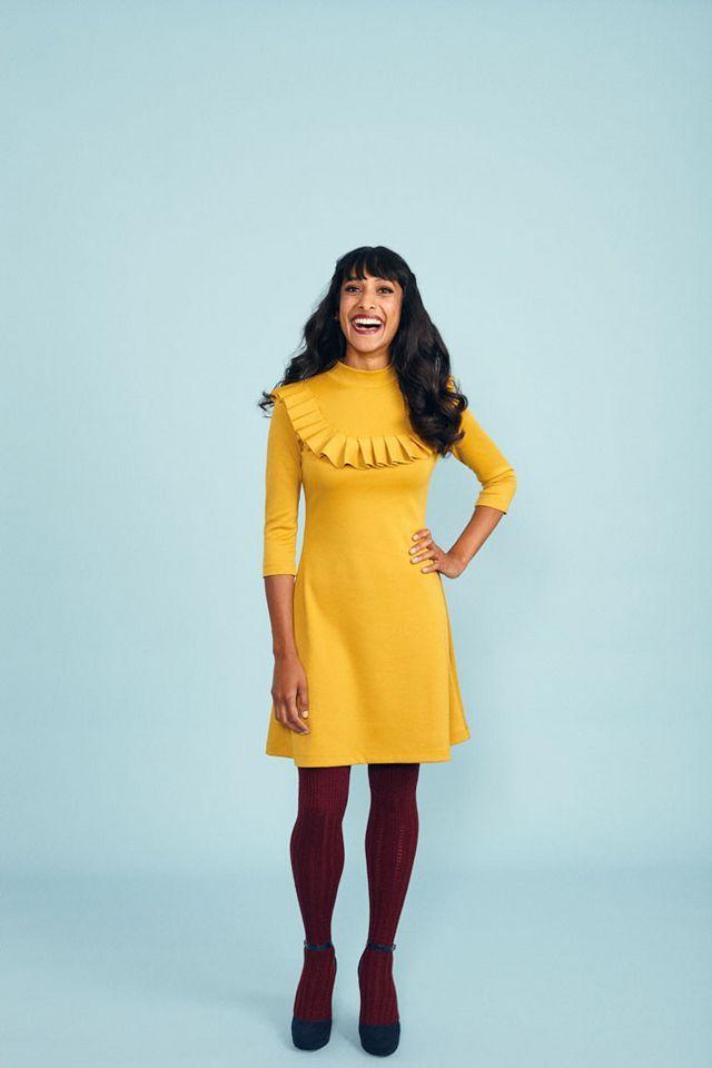 149 besten Att sy Bilder auf Pinterest   Abendkleid, Alte kleidung ...