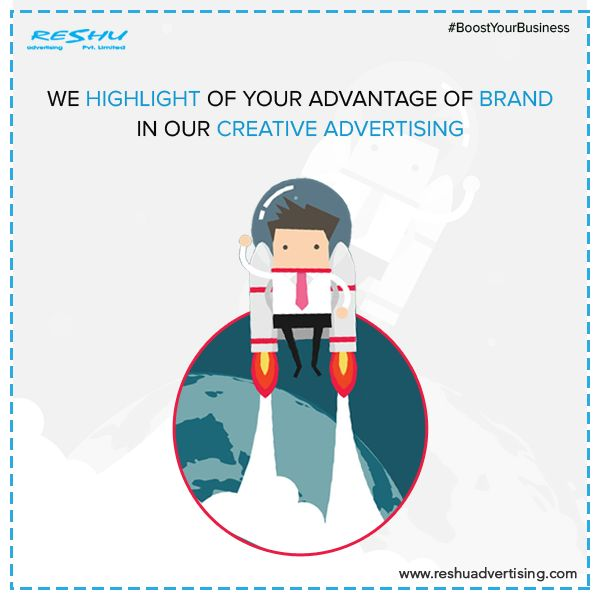 We highlight your #Advantages of your #Brand with our creative #Advertising ! Our creative #Advertising agency that effectively create brand awareness through integrated set of #Marketing communication strategies.    #AdvertisingAgency #CreativeAdvertising