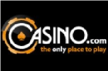 There's a great selection of games, with Roulette, Blackjack and Baccarat in the instant play casino, but many other games like Sic-Bo and Hold'em in the download version. There are different versions of the games, with a good choice of dealers,  http://www.onlinecasinosland.com/live-casinos