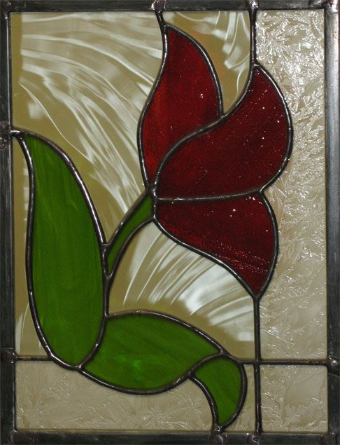 stained glass patterns for beginners | Stained Glass Stuff  I would love to try stained glass one time. :)
