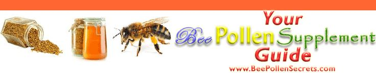 bee pollen - Prevents premature aging (it absorbs damaging free radicals) Relief for Arthritis Help with Prostate problems  Improving digestion  Skin problems such as eczema & psoriasis  Hormonal balance, such as PMT & menopause  Repetitive colds & flu  Weight gain or weight loss  Athletic performance  Reproductive system - impotence, infertility, loss of libido etc  Low or high blood pressure  Nervous system problems  Glandular problems  Ulcers  Hepatitis  Bronchitis…