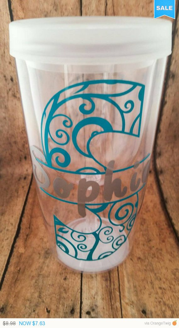 1000 ideas about monogram wine glasses on pinterest Wine glasses to go