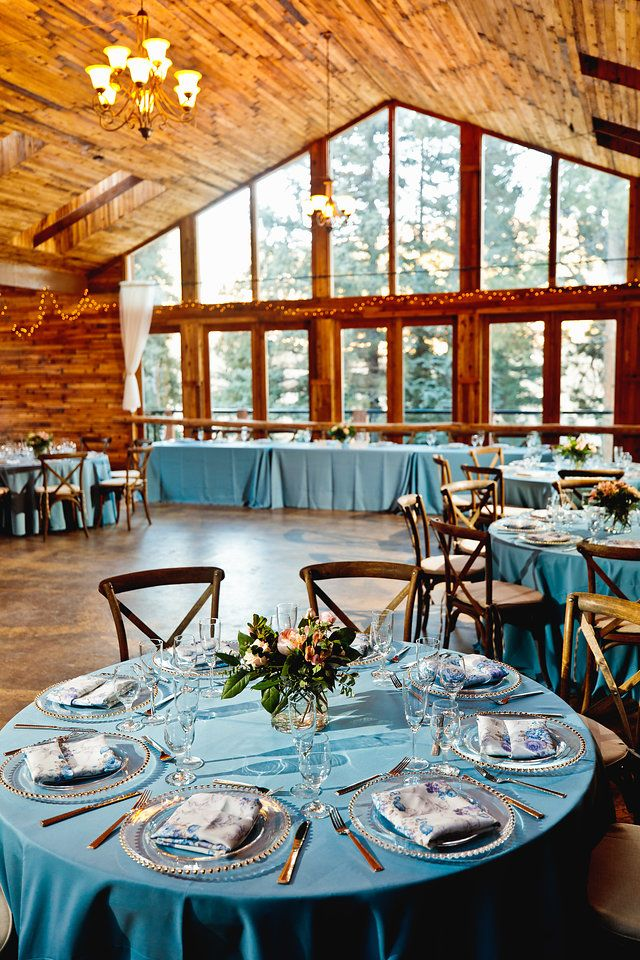 Wedgewood Weddings Mountain View Ranch Denver Colorado Pine Outdoor Rustic Incredibly Wedding Venues Forest Ceremony And