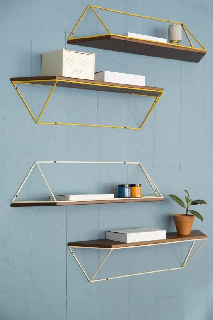 interior design:Etagere Murale Design Petite étagère Murale Idées Déco Table…