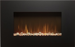 Burley Witham http://www.classicfireplace.ca/freestanding-wallmount.html