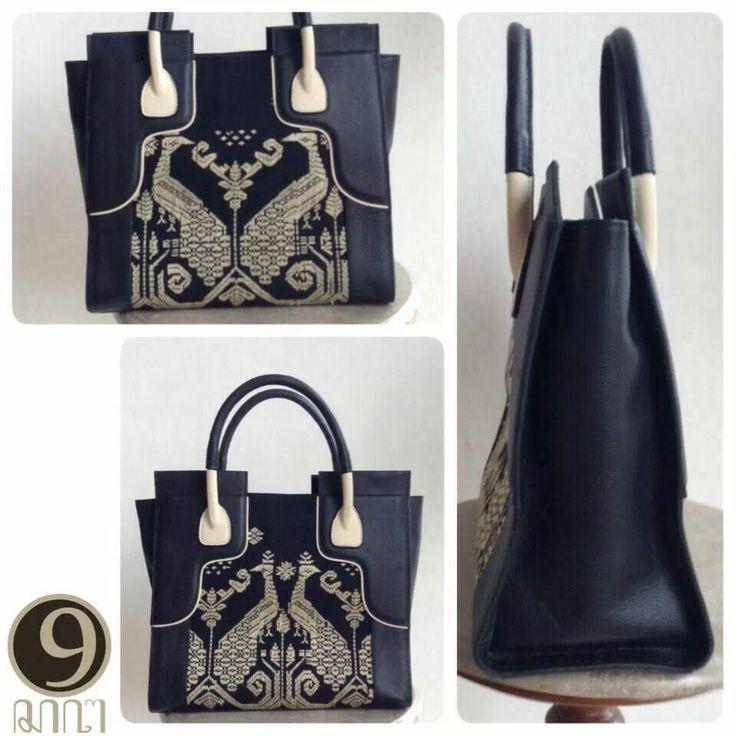 Oemi Vintage: Jual Tas Batik Exclusive dengan kulit asli lokasi Jakarta informations email oemiemail@gmail.com whatsapp +6283870140087  Line /hangout id oemiemail