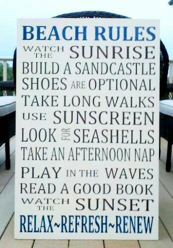 this is truth right here...my vaca exactly!