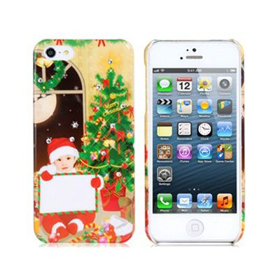 http://www.skinza.se/iphone-5-5s/iphone-5-skal-med-julmotiv-tomtenisse/ #julskal #julskaliphone5 #julskaliphone #julskaliphone5s #iphoneskal #iphone5sskal #iphone5skal #mobilskal #iphonetillbehor #iphone5 #apple #appleskal #apple5skal #apple5sskal #mobilskaliphone #skinza #iphone5 #iphone5s