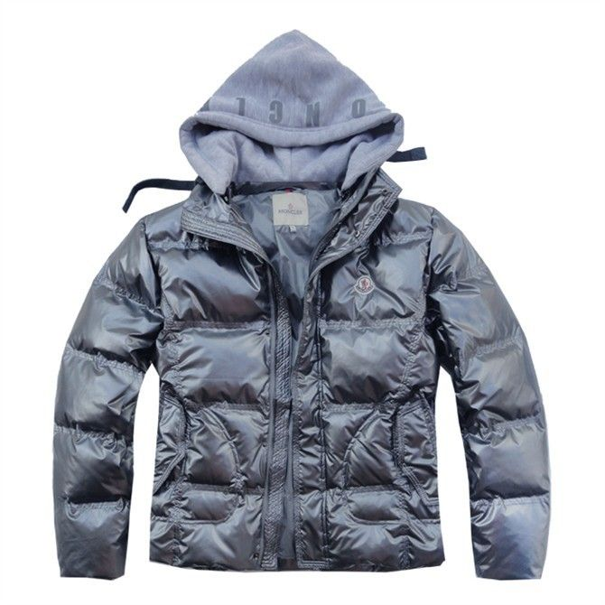 Womens mont blanc jacket