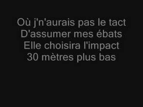 """Renan Luce  """" La Lettre """""""