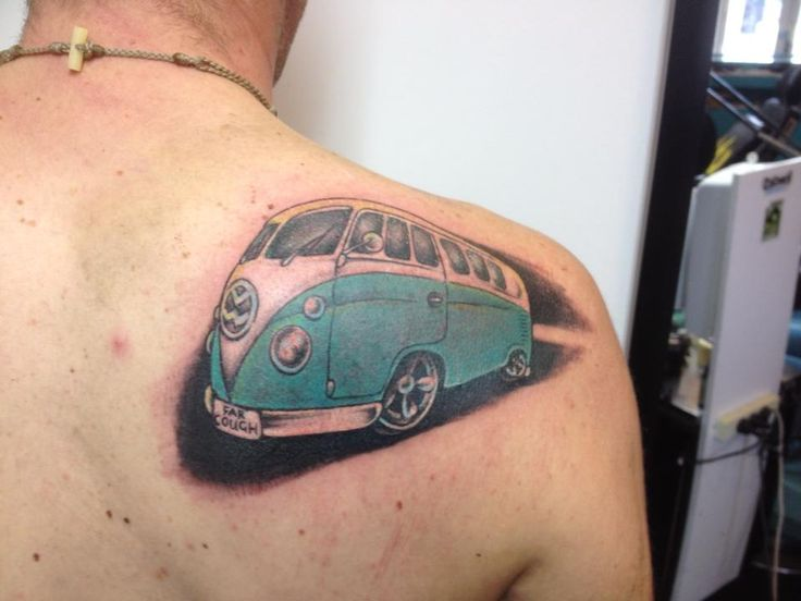 Electric Ink-Paraparaumu,New Zealand, Dave Stevens