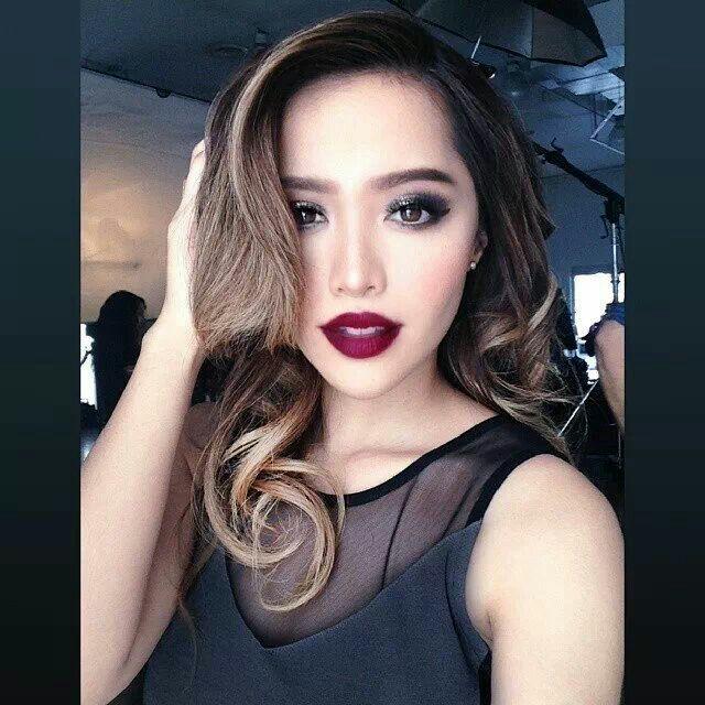 Michelle Phan On Pinterest
