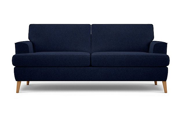Copenhagen Large Sofa | M&S