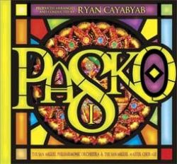 PASKO I  BY RYAN CAYABYAB