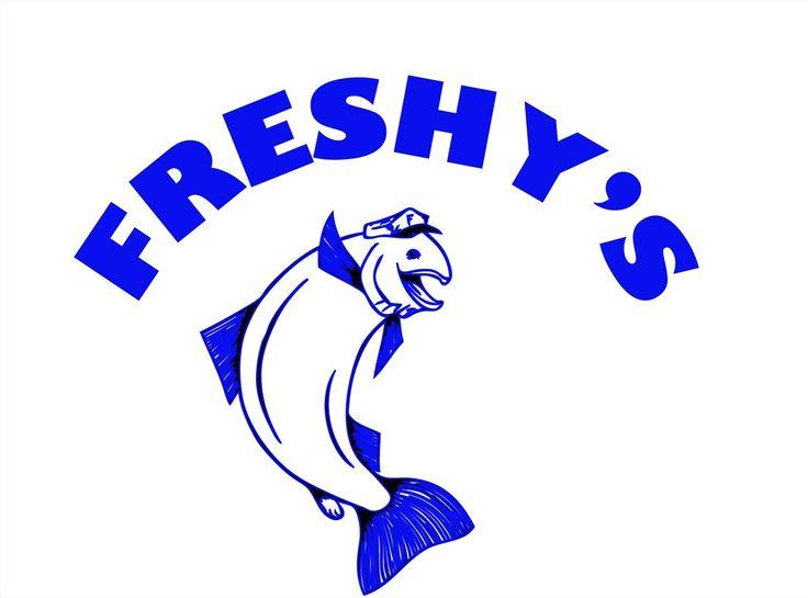 Freshys seafood market mercer island restaurant jobs
