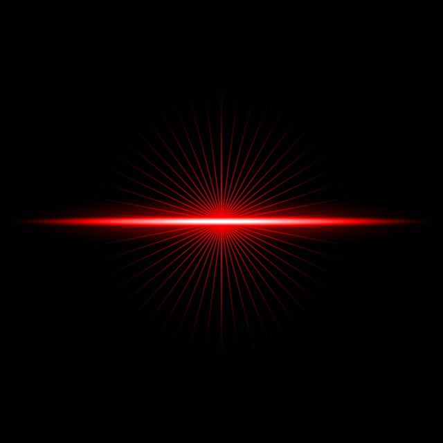 Abstract Red Sunlight Effect Flare Ray Illuminated Vector Background Background Abstract Light Png And Vector With Transparent Background For Free Download Light Background Images Vector Background Paint Vector