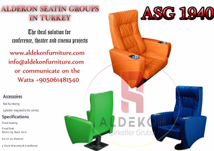 , cinema seating, movie theater chairs, chairs for theatre, cinema chair size, cinema chairs amazon, movie theater seats amazon, used theater seats, theater seats costco, commercial theater seating, home theatre chairs melbourne, cinema chairs south africa, cinema chairs ebay, cinema chairs australia, cinema chairs melbourne, theatre chairs, home theatre chairs india, theatre style chairs,home cinema seating suppliers, theaters chairs