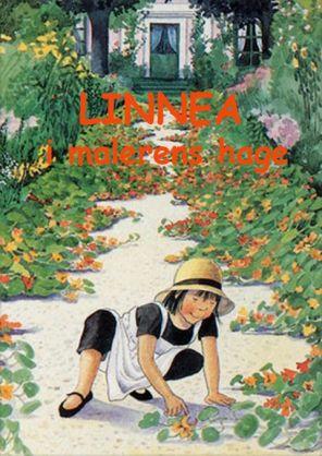 En poetisk barnefilm etter kjent barnebok med blanding av animasjon og realfilm om Claude Monet og hans impresjonistiske malerkunst.