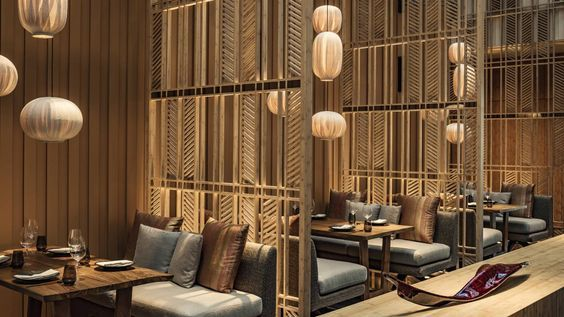 5-Star Hotels in Seoul | Luxury Hotel Seoul | Four Seasons: