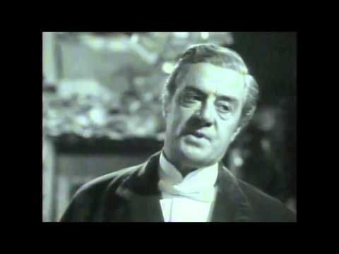 Upstairs Downstairs-Series 1-Episode 2-Part 4/4 (The Mistress & The Maids)