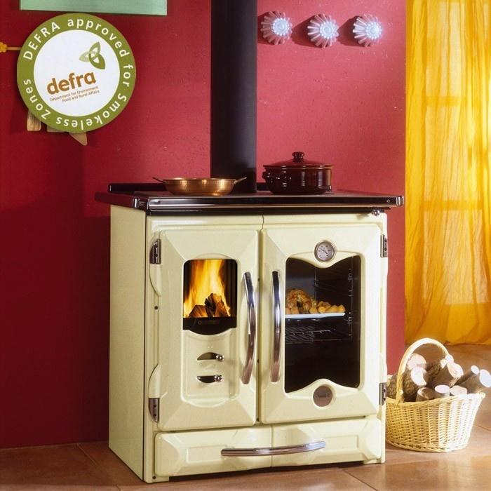 Les 71 meilleures images du tableau Wood Burning Cooking Range sur ...