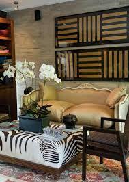 Αποτέλεσμα εικόνας για τυρκουάζ καναπέδες