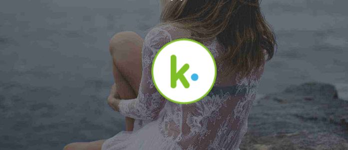 Kik Friends & Names |
