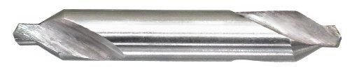 #Drillco 3500C series solid carbide combination drill and countersinks (also known as center drills) have strong shanks and flutes, making them ideal for drillin...