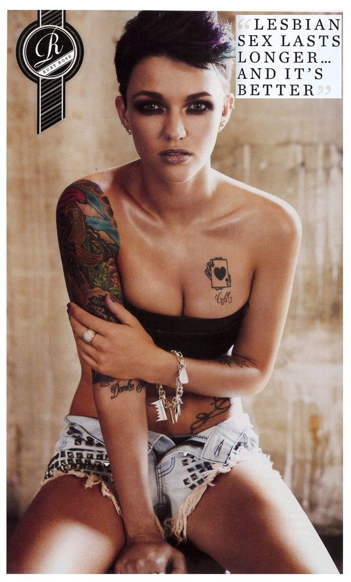 Best the wife images on pinterest ruby rose beautiful women