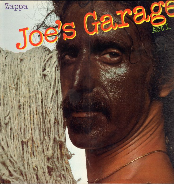 54 best images about frank zappa official album covers on pinterest london symphony. Black Bedroom Furniture Sets. Home Design Ideas