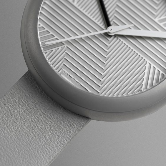 Check out one of our latest and coolest blog posts! Object Watches Coming soon to Clockwize! October 2016