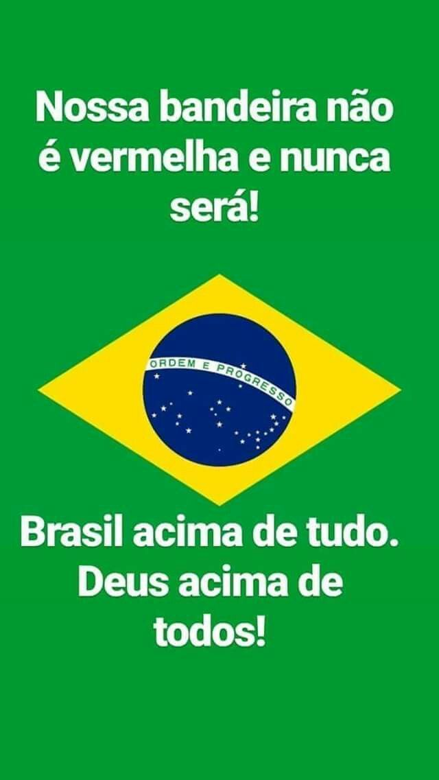 Brazil Map Flag Png Transparent Clipart Image And Psd File For