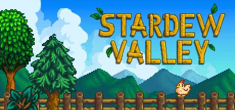 Jak pobrać Stardew Valley? Skąd pobrać Stardew Valley? Klucz do Stardew Valley, cd key Stardew Valley, serial key Stardew Valley, crack do Stardew Valley.