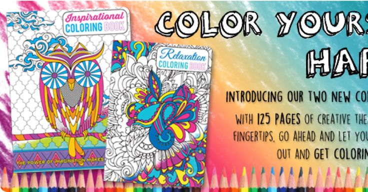 Coloring Book Craziness The Best Adult Pages At Prices Available