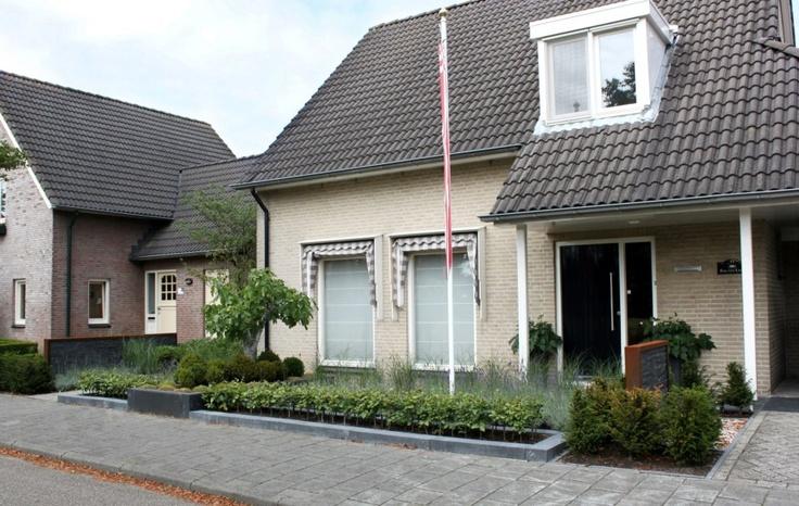 Herteweide Veghel