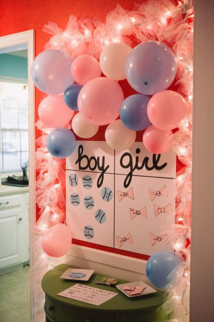 This is cute, but i would do sneakers for boy & high heels for girl